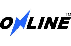 Online Team логотип